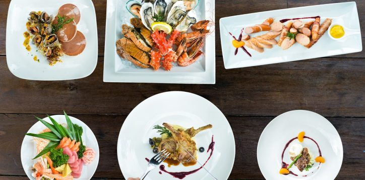 seafood-sunday-brunch-small-size-2