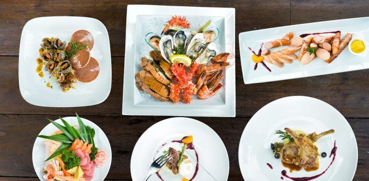 seafood-sunday-brunch-microsite