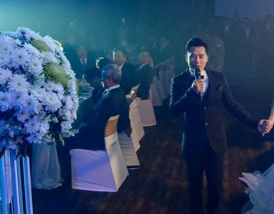 wedding-venue-bangkok