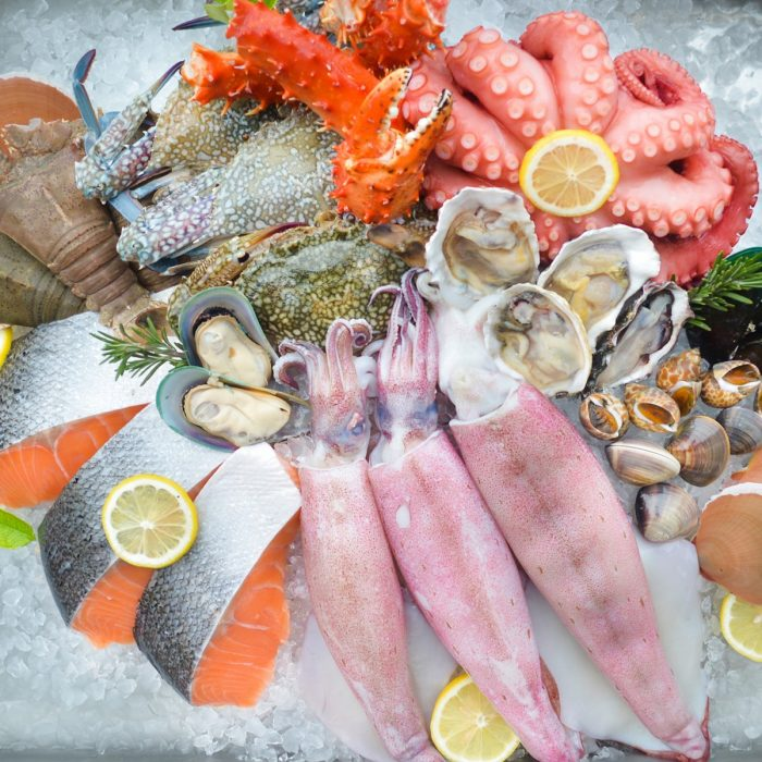 seafood-buffet-promotion-review