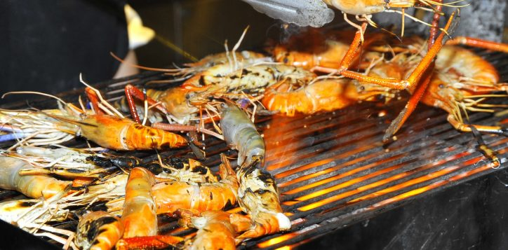 hotel-seafood-buffet-promotion