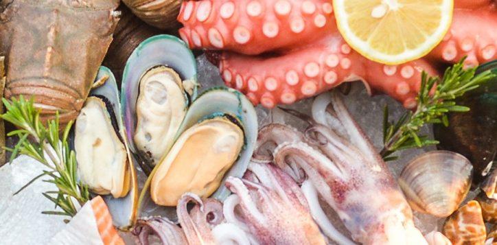rock-lobster-buffet-promotion