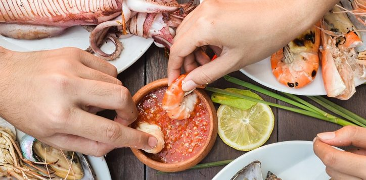 seafood-buffet-promotion