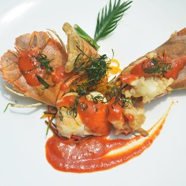 rock-lobster-seafood-lovers3-270x270