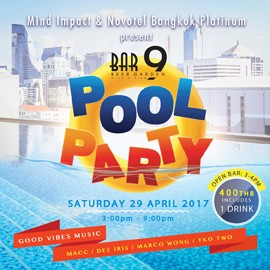 bar9-pool-party-2