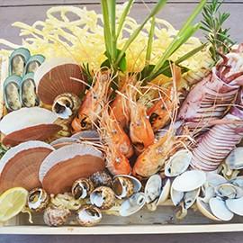 bar9-seafood-bbq