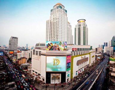 the-palladium-world-shopping