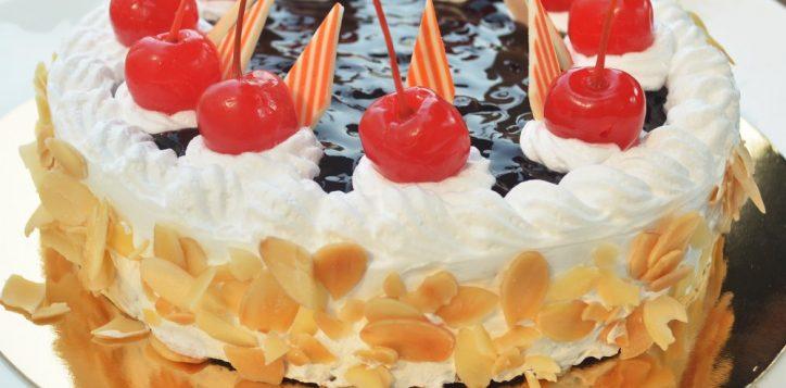 blueberry-cheesecake1