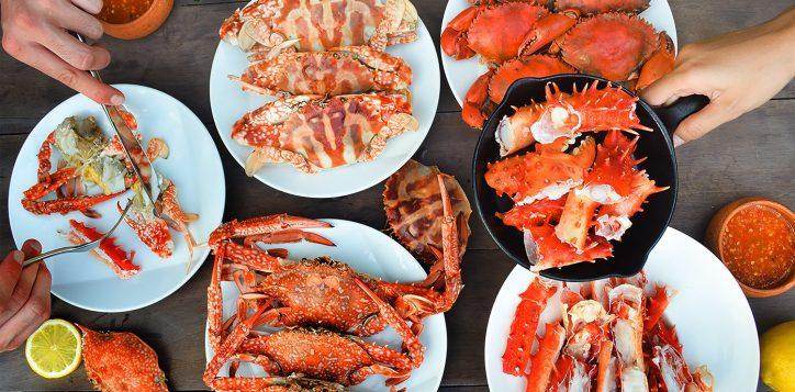 crap-4-you-dinner-buffet_nbpp21