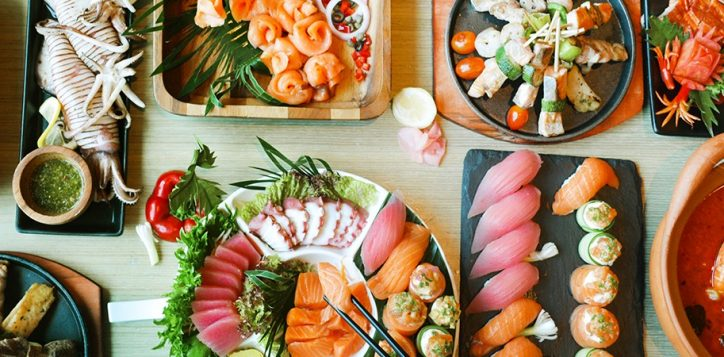 resize-to-1400-450-seafood-paradise-2