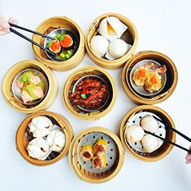gallery-for-microsite-270x270-chinese-food-promotion-2