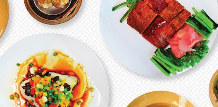 resize-to-1400-450-chinese-food-promotion