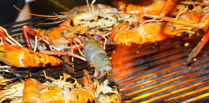 river-prawn-salmon-dinner-buffet-resize-to-1400-4501