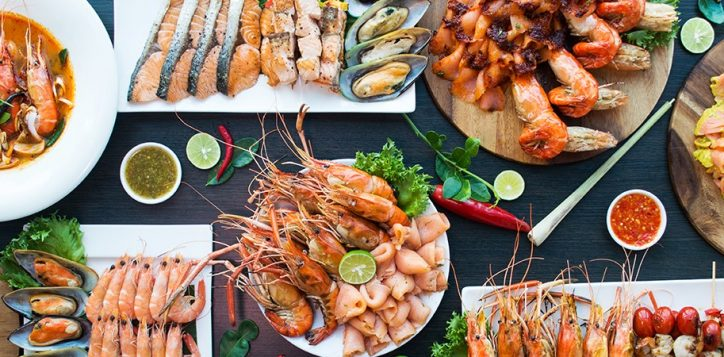 resize-to-1400-450-river-prawn-salmon-dinner-buffet