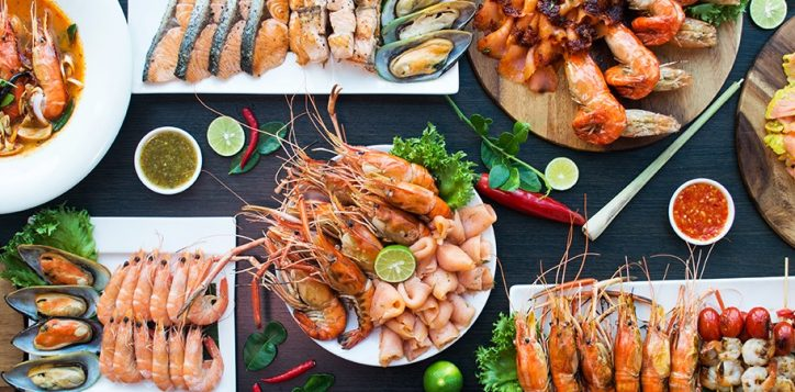 resize-to-1400-450-river-prawn-salmon-dinner-buffet2