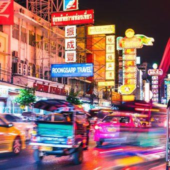 thailand-super-sale