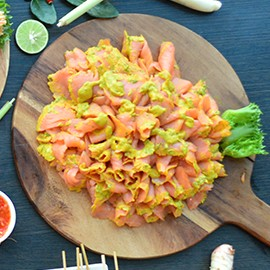 gallery-for-microsite-270x270-prawn-salmon0