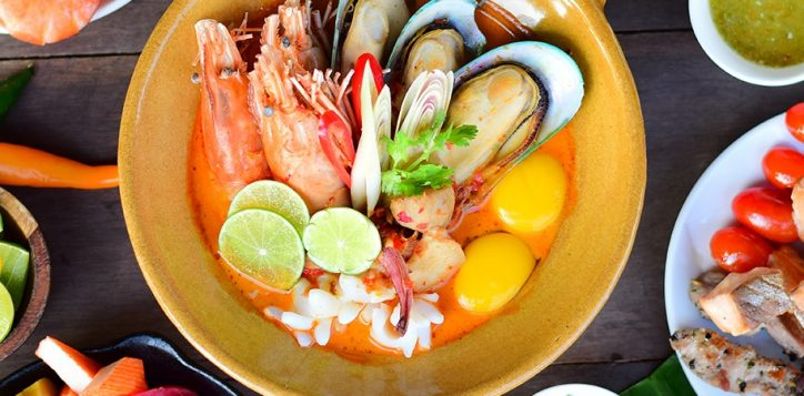 seafood-paradise-dinner-buffet