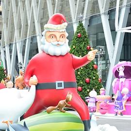 best-festive-lighting-in-bangkok-270x270-12