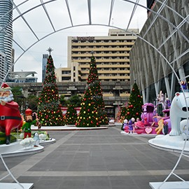 best-festive-lighting-in-bangkok-270x270-13