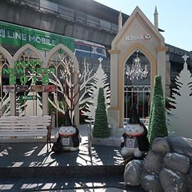 best-festive-lighting-in-bangkok-270x270-2