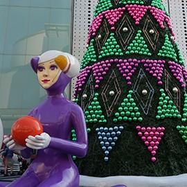 best-festive-lighting-in-bangkok-270x270-3