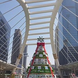 best-festive-lighting-in-bangkok-270x270-8
