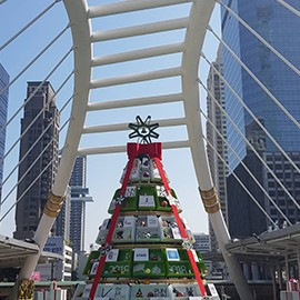 best-festive-lighting-in-bangkok-270x270-10