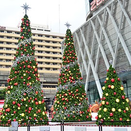 best-festive-lighting-in-bangkok-270x270-11