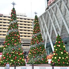 best-festive-lighting-in-bangkok-270x270-11