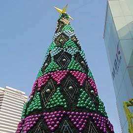 best-festive-lighting-in-bangkok-270x270-16
