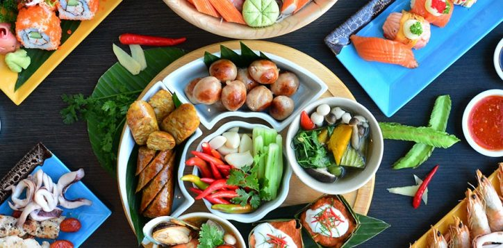resize-to-1400-450-seafood-thai-thai