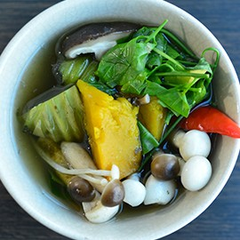 gallery-for-microsite-270x270-seafood-thai-thai1