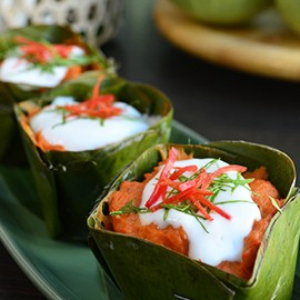 gallery-for-microsite-270x270-seafood-thai-thai2