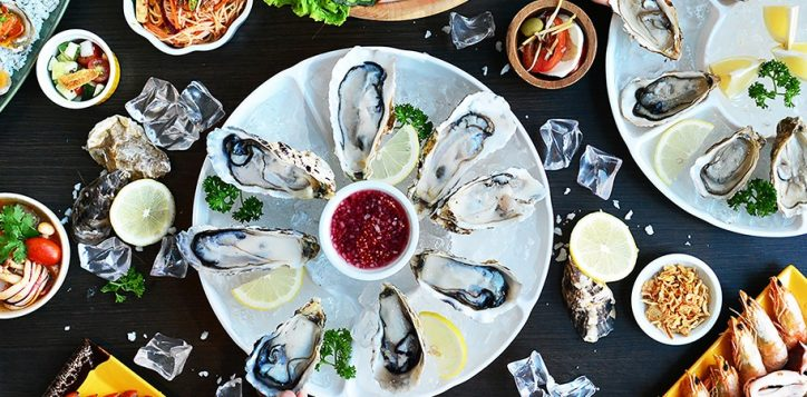 resize-to-1400-450-happy-oyster-buffet