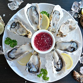 gallery-for-microsite-270x270-happy-oyster