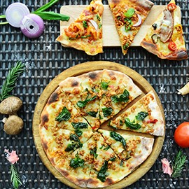 gallery-for-microsite-270x270-pizza-bar9