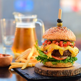 gallery-for-microsite-270x270-burger