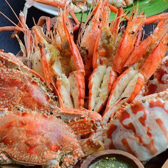 crab-n-prawn-festival-fri-sat-dinner-buffet