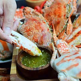 gallery-for-microsite-270x270-crab-n-prawn4