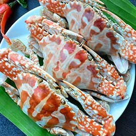 gallery-for-microsite-270x270-_crab-n-prawn1