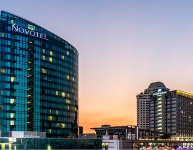 bangkok-hotel-promotion
