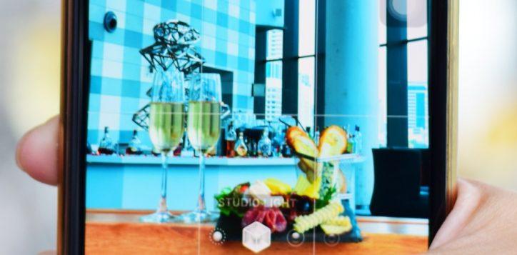 resize-to-1400-450-wine-platter