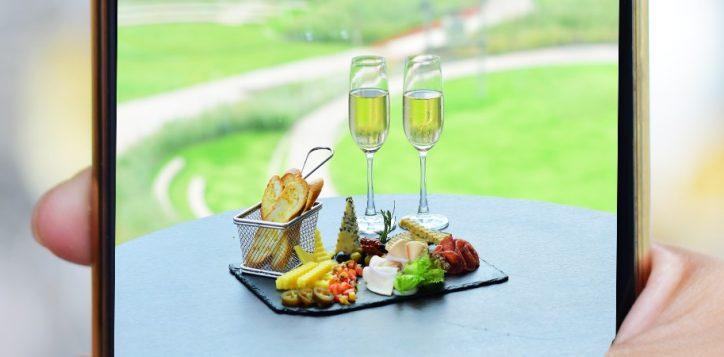 resize-to-1400-450-wine-platter_1