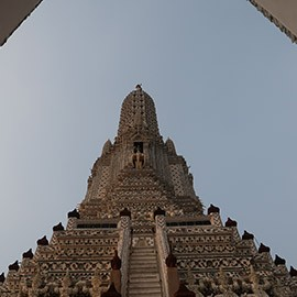 gallery-for-microsite-270x270-temple-of-dawn3