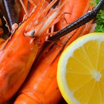 seafood-trio-fri-sat-dinner-buffet