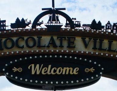 chocolate-ville