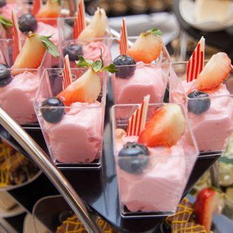 sweeties-buffet
