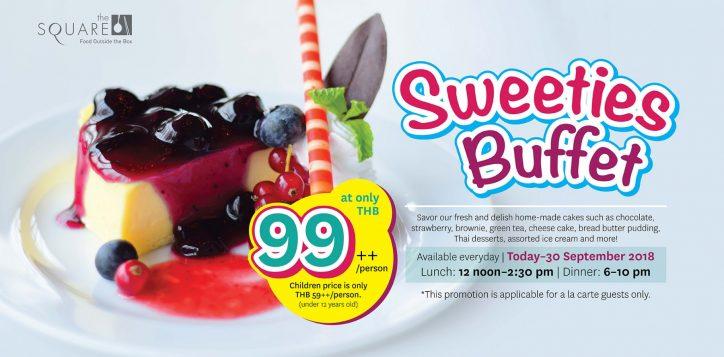 00494_fb_sq_tentcard_buffet-dessert_promotiontv_1920x1080
