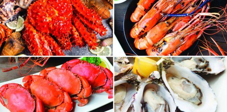 seafood-explosion-web